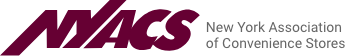 https://nyacs.org/images/design/NYACS-logo.png