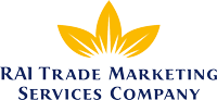RAI Trade Marketing Services Color